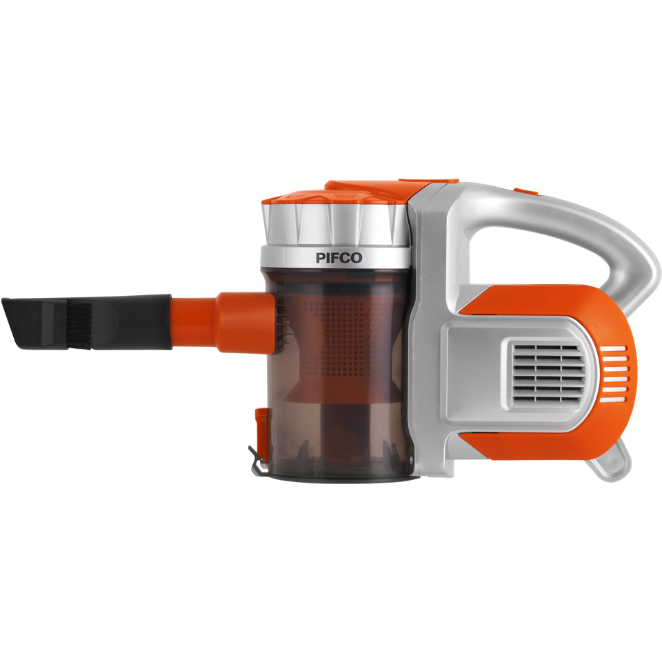 pifco-p28033-cordless-rechargeable-handheld-vacuum-cleaner