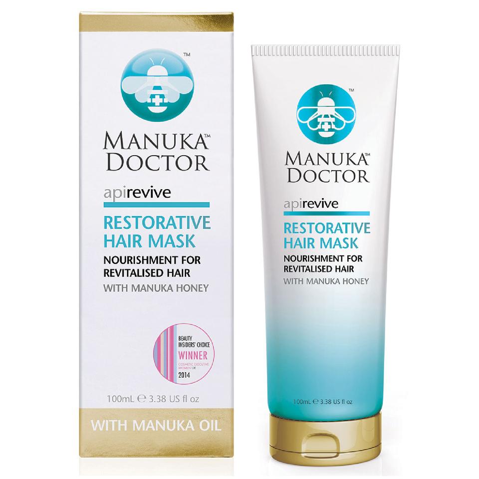 manuka-doctor-apirevive-restorative-hair-mask-100ml