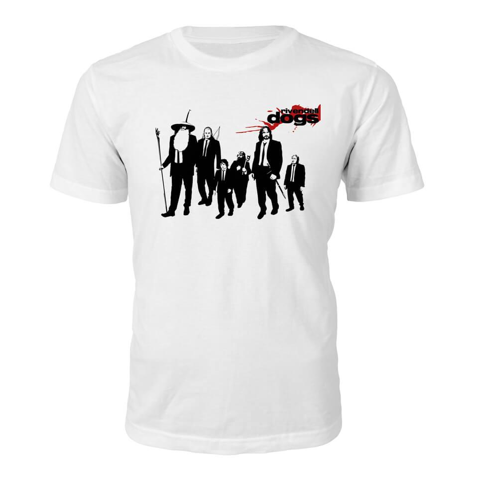 tee-junkie-men-rinvendell-dogs-t-shirt-white-s