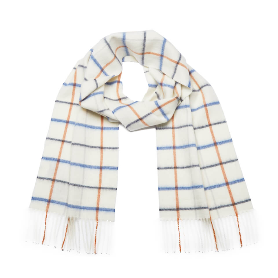 barbour-women-country-tattersall-scarf-arctic-plaid