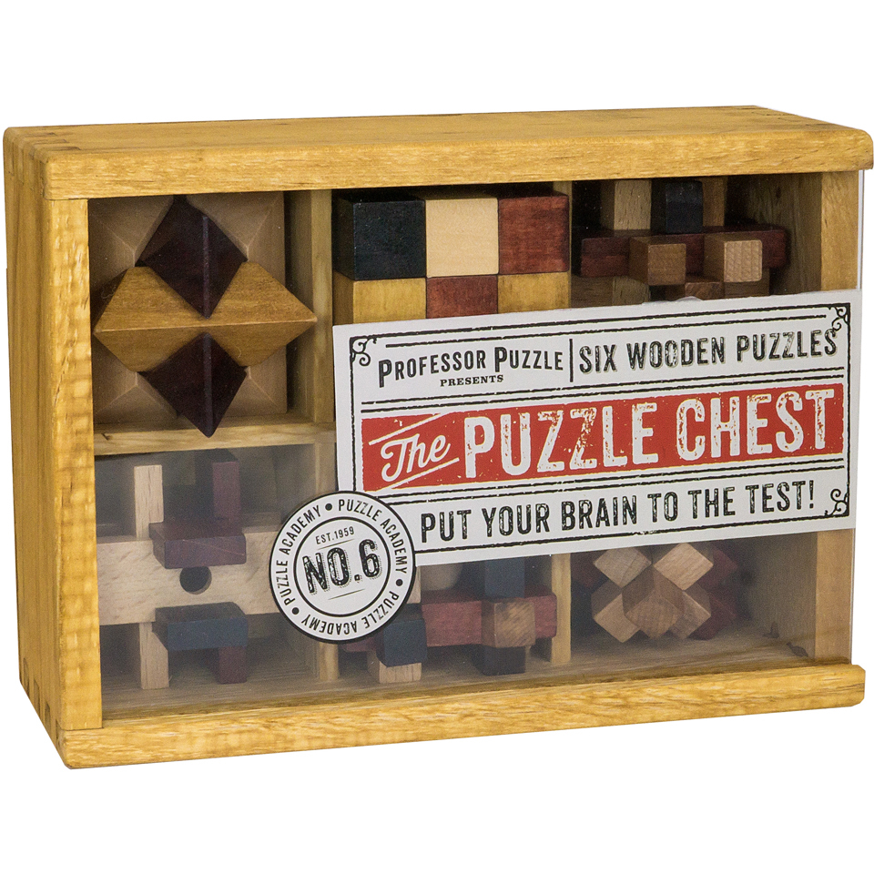 professor-puzzle-the-puzzle-chest