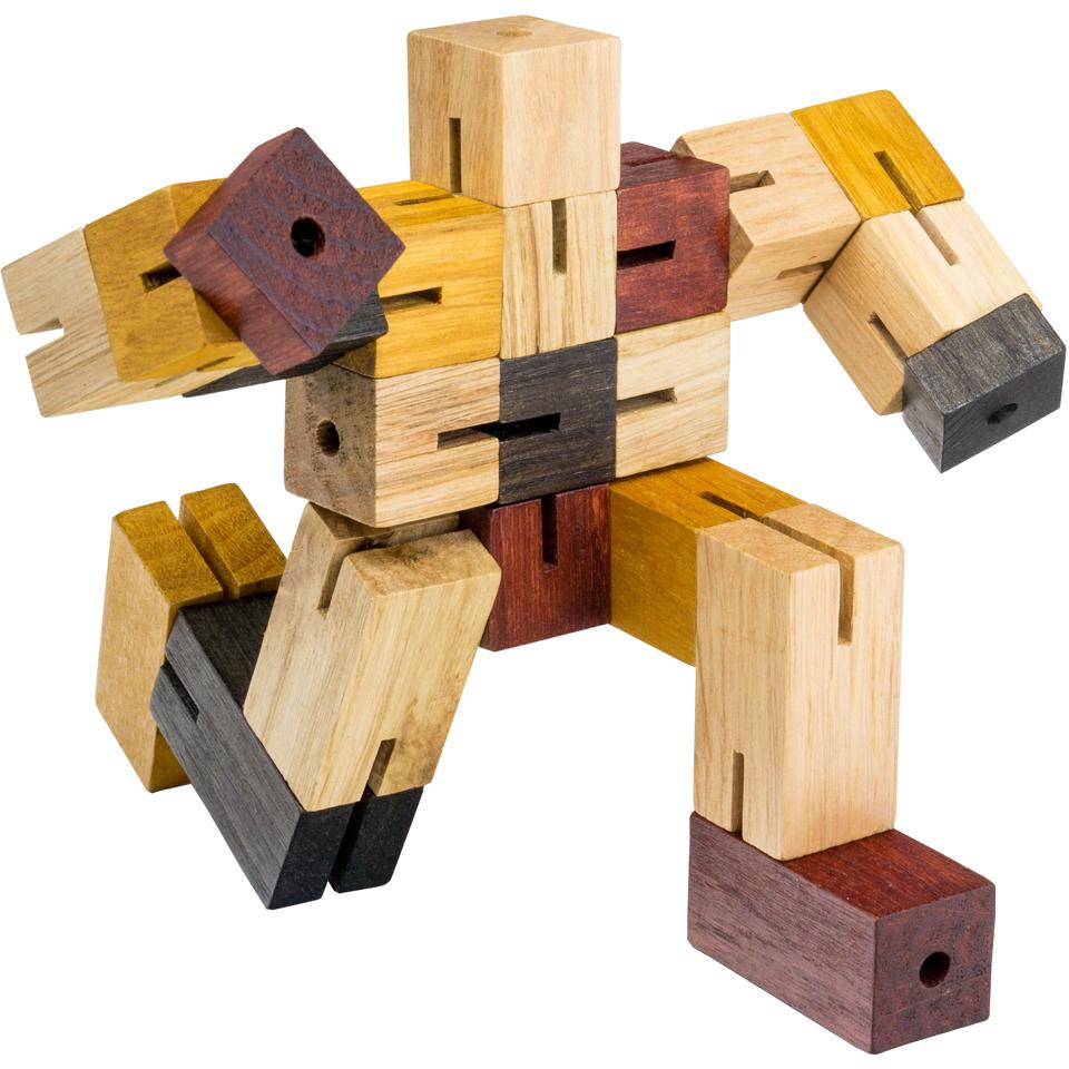 professor-puzzle-puzzleman