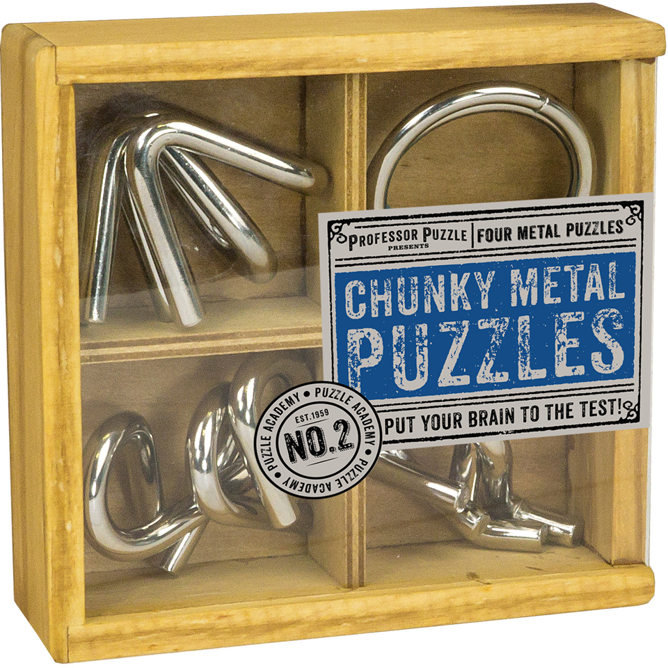 professor-puzzle-chunky-metal-puzzles