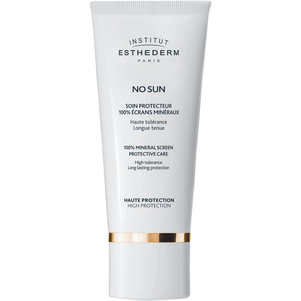 institut-esthederm-sun-lotion-50ml