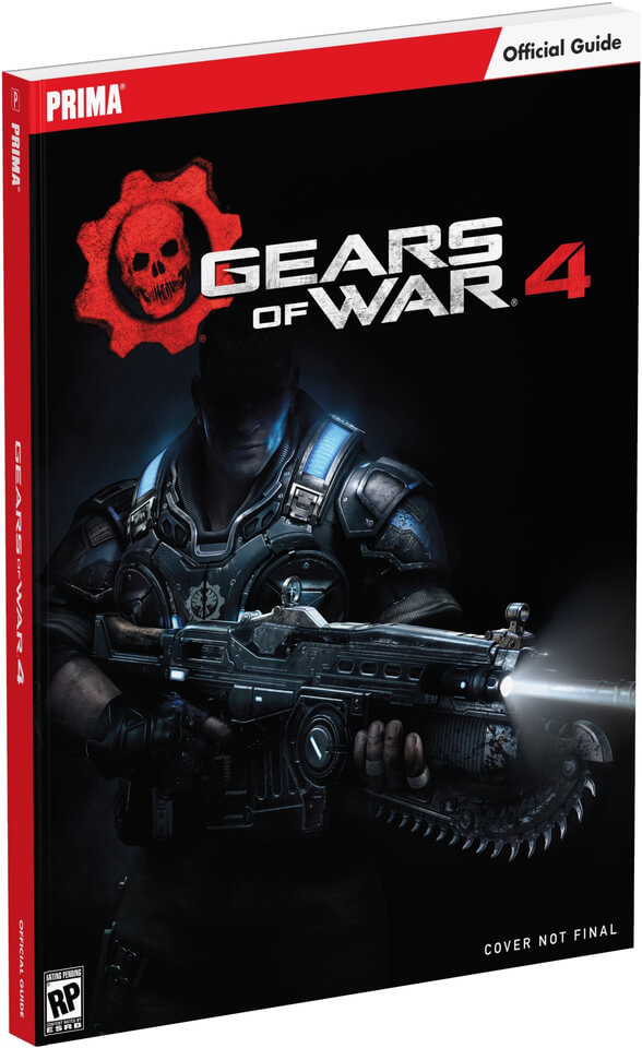gears-of-war-4-standard-edition-paperback-guide