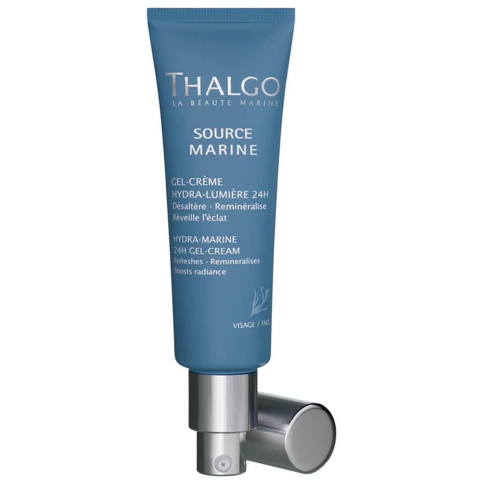 thalgo-hydra-marine-24h-gel-cream
