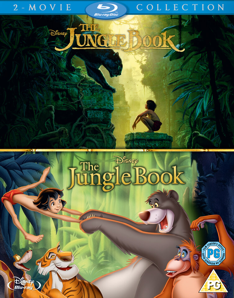 the-jungle-book-live-action-animation