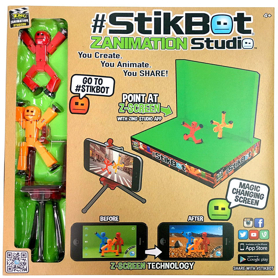 stik-bot-zanimation-studio-pro-kit