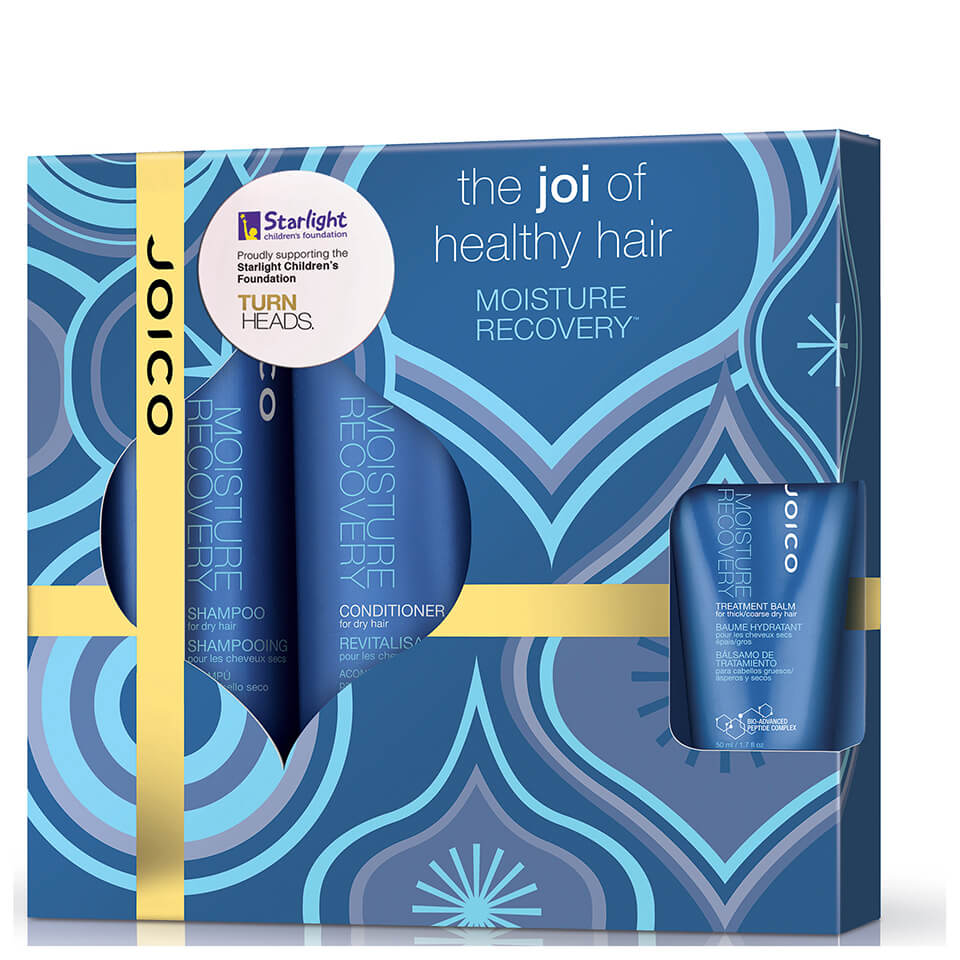 joico-moisture-recovery-duo-pack