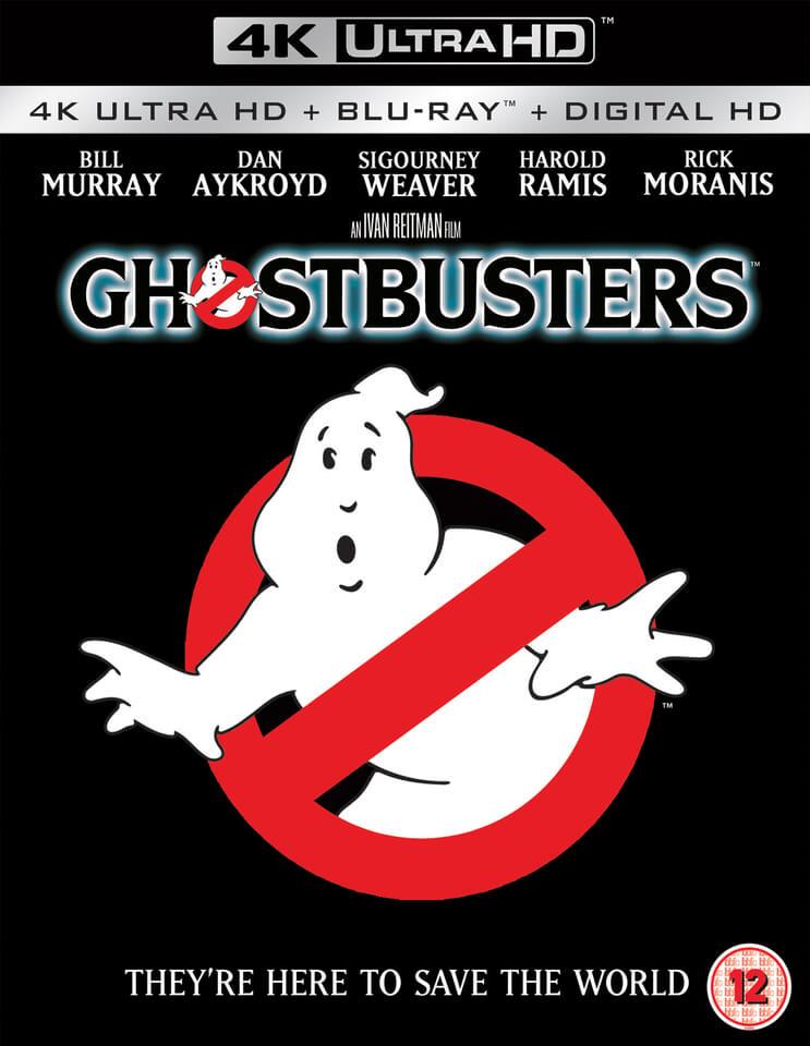 ghostbusters-4k-ultra-hd