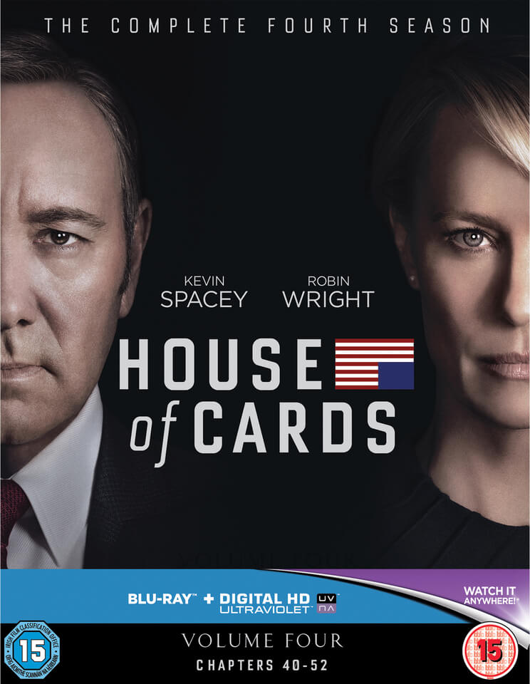 house-of-cards-season-4-red-tag