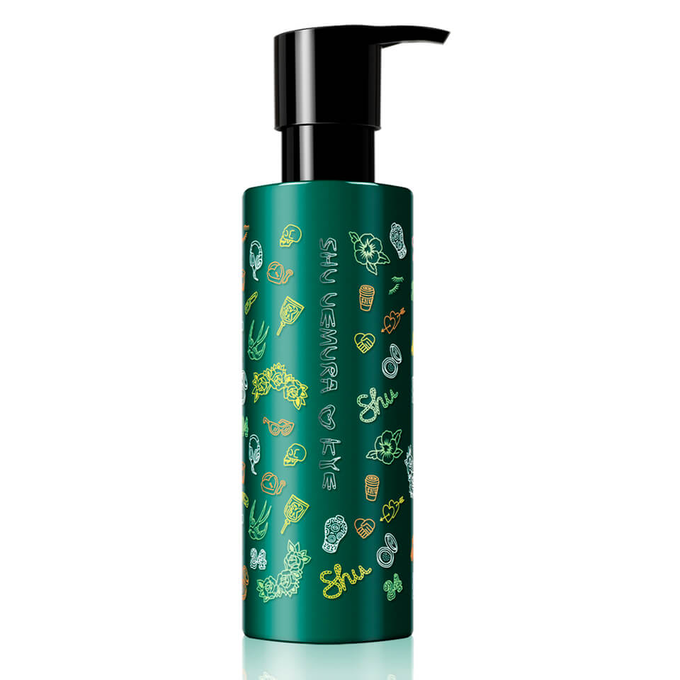 shu-uemura-art-of-hair-ultimate-remedy-conditioner-250ml-edition
