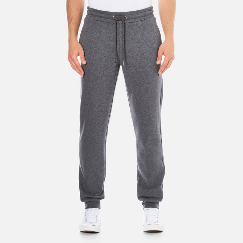 versace-collection-men-cuffed-track-pants-grigio-s