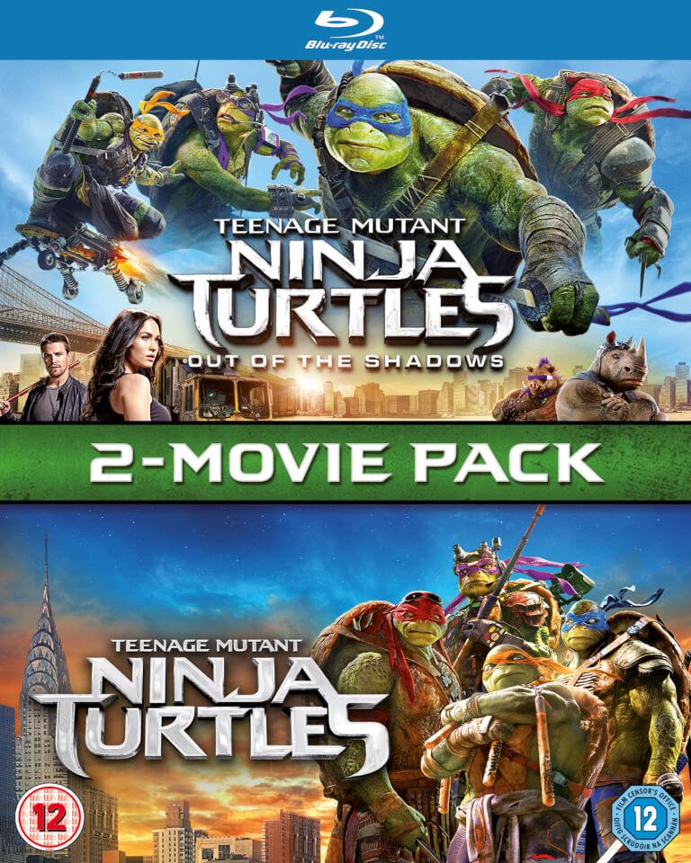 teenage-mutant-ninja-turtles-2014-teenage-mutant-ninja-turtles-out-of-the-shadows