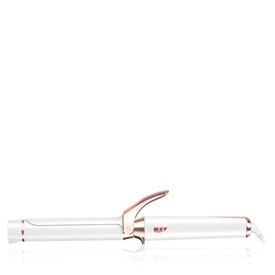 t3-twirl-convertible-curling-iron