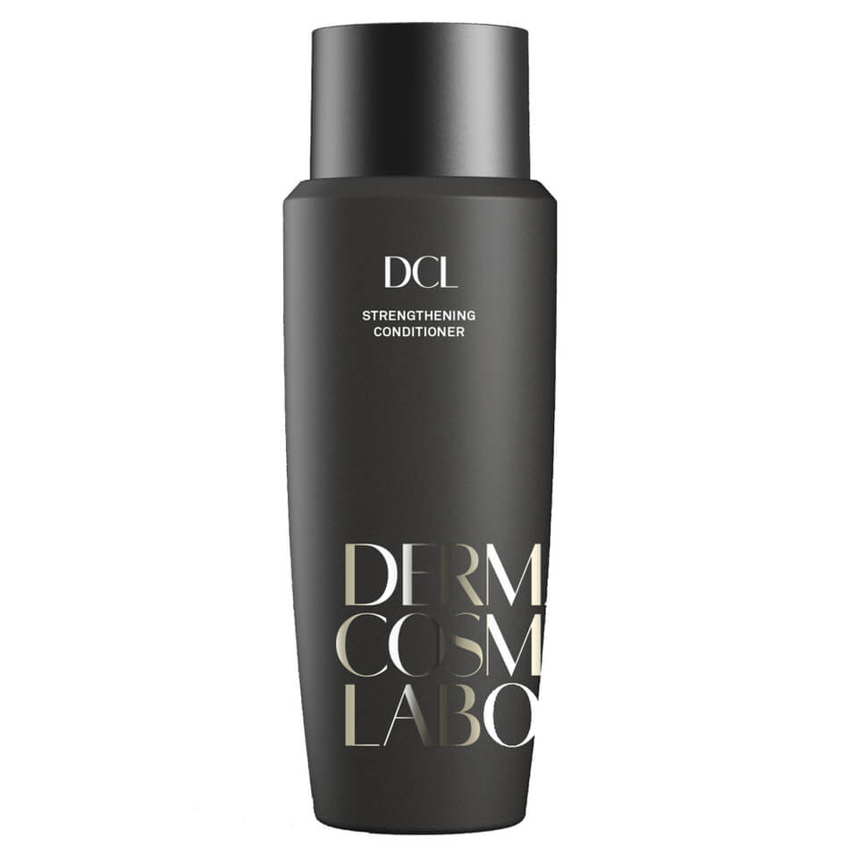 DCL Strengthening Conditioner
