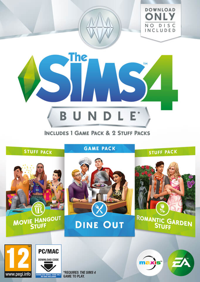 the-sims-4-bundle-download-code