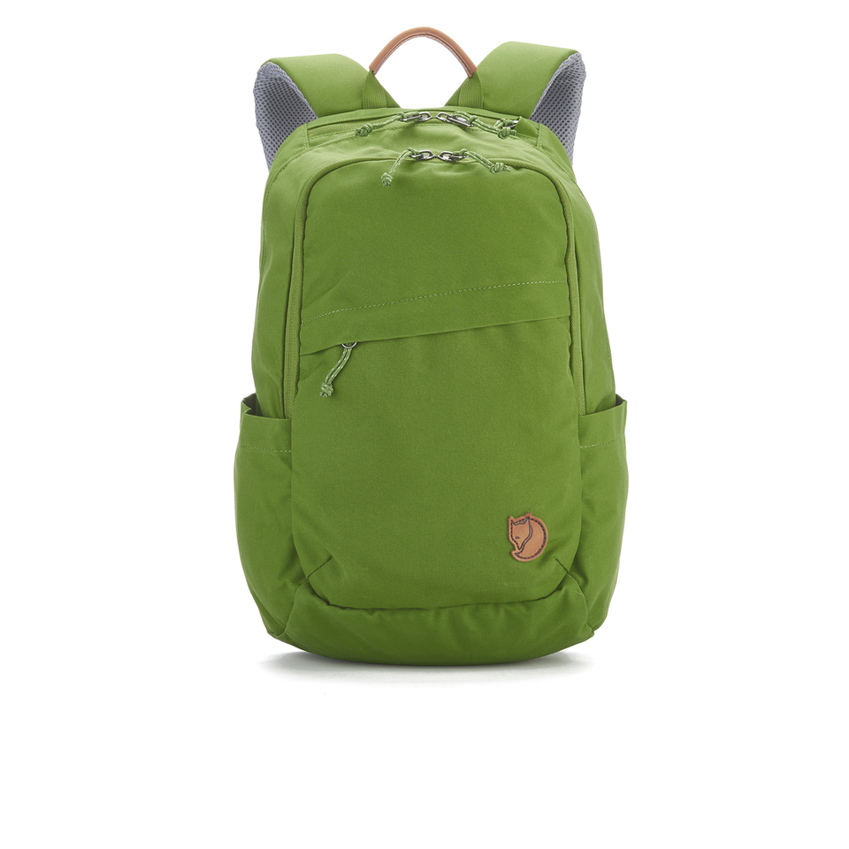fjallraven-raven-20l-backpack-meadow-green