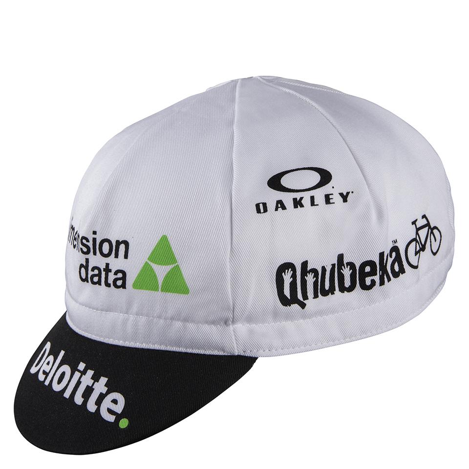 nalini-dimension-data-cotton-cap-black-white