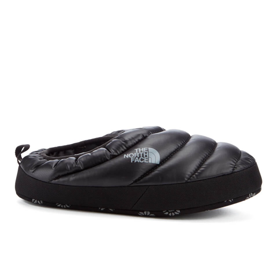 the-north-face-women-nse-tent-mule-iii-slippers-shiny-tnf-black-xs