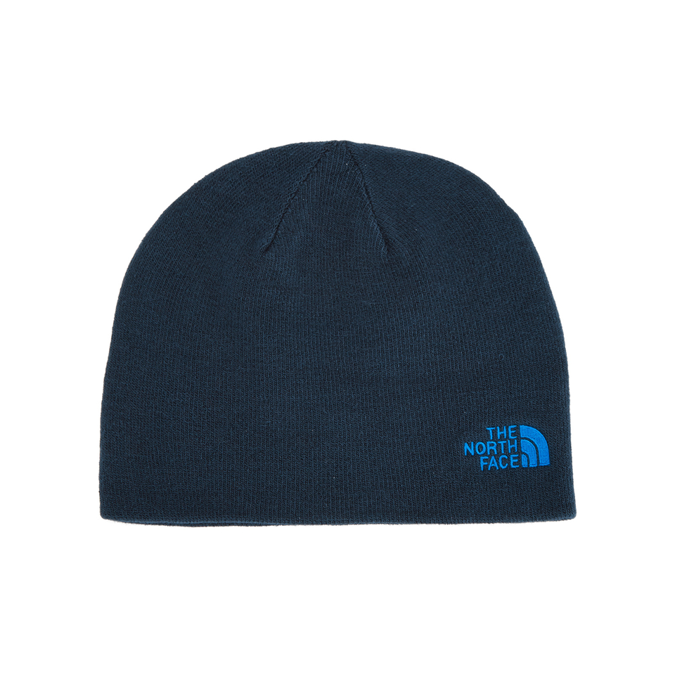 the-north-face-gateway-beanie-cosmic-blue