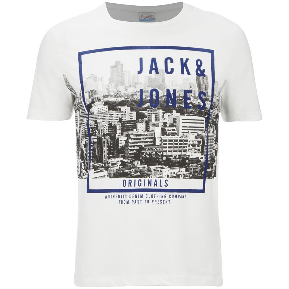 jack-jones-men-originals-coffer-t-shirt-cloud-dancer-teal-s