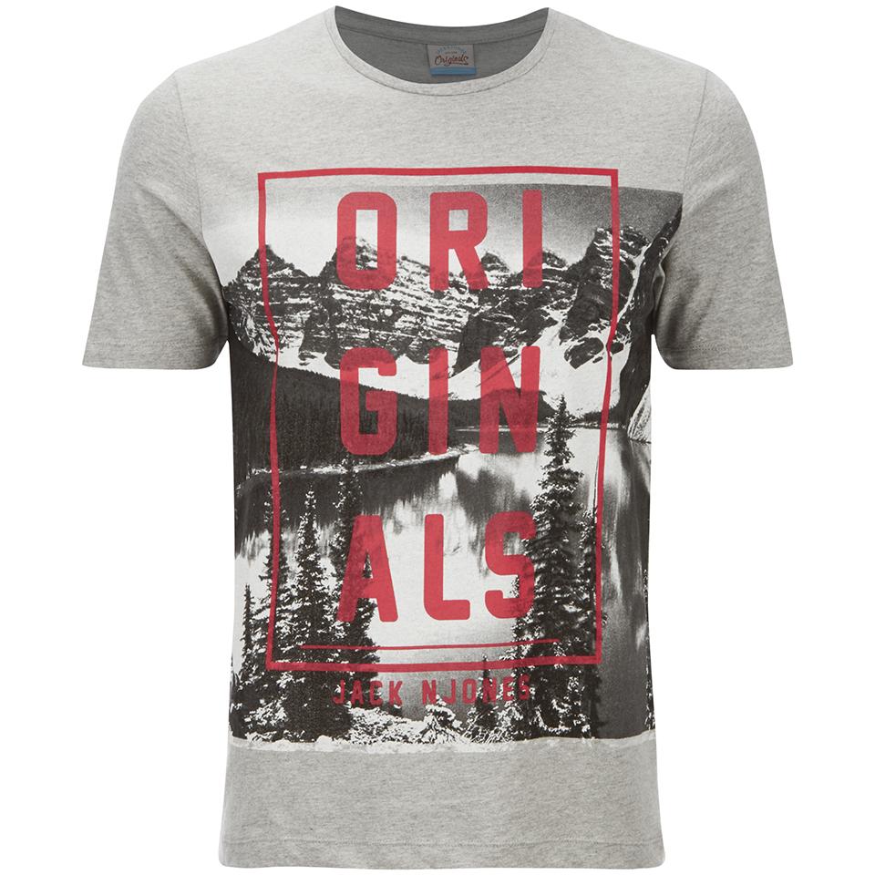 jack-jones-men-originals-coffer-t-shirt-light-grey-marl-s