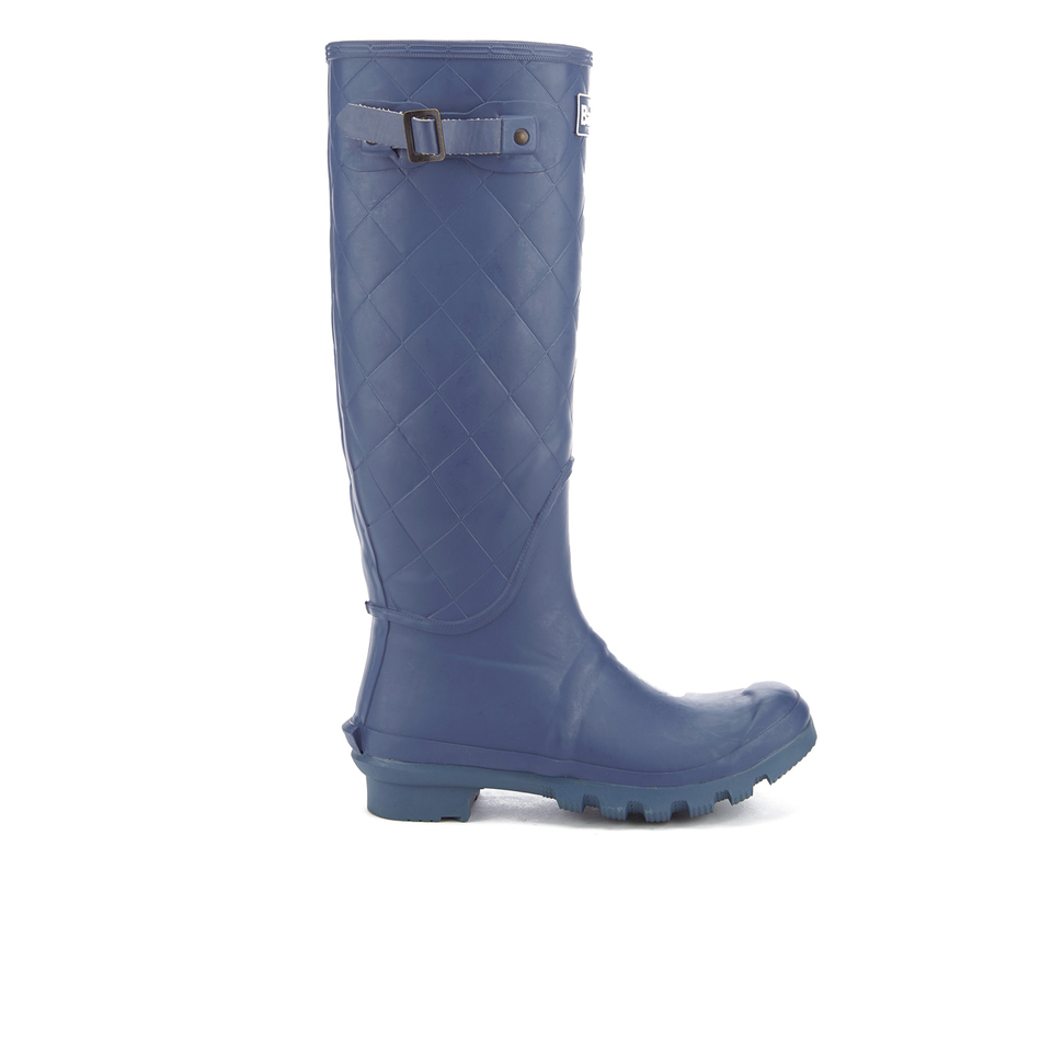 barbour-women-setter-quilted-wellies-chalk-blue-3