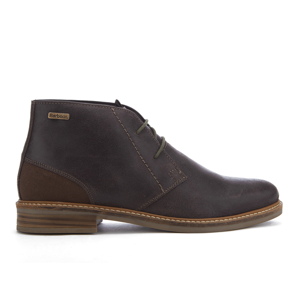 barbour-men-readhead-leather-chukka-boots-rustic-brown-7