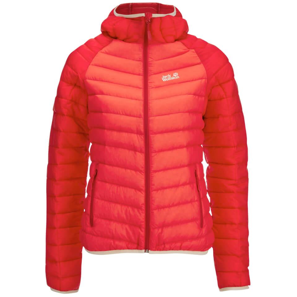 jack-wolfskin-women-zenon-storm-jacket-hibiscus-red-xs