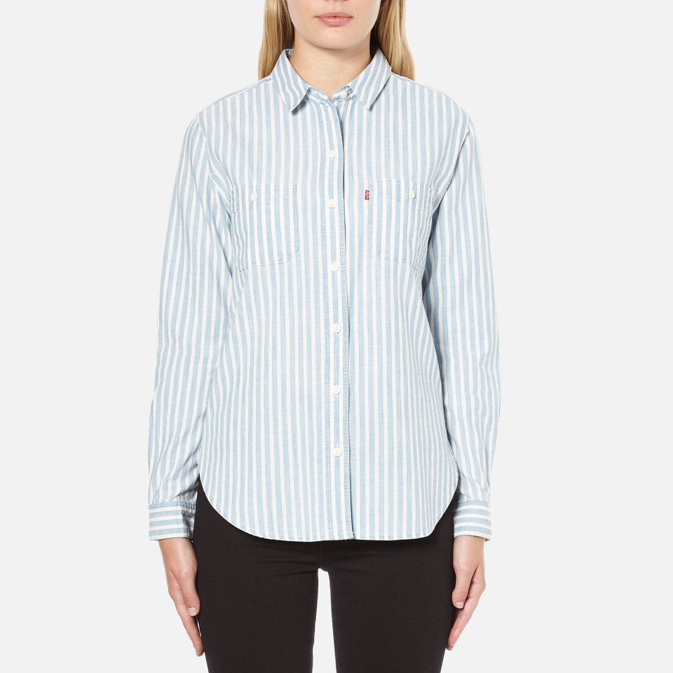 levi-women-good-workwear-boyfriend-shirt-verbena-indigo-xs