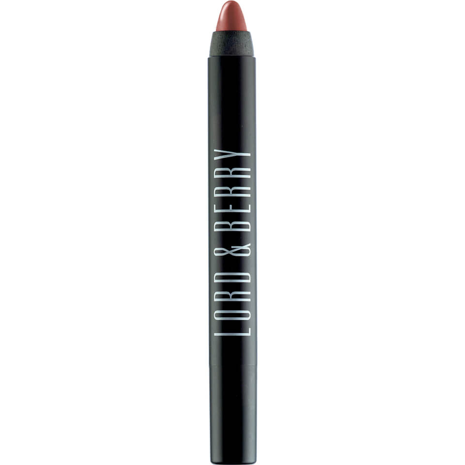 lord-berry-20100-shining-crayon-lipstick-red-hot-chili-pepper