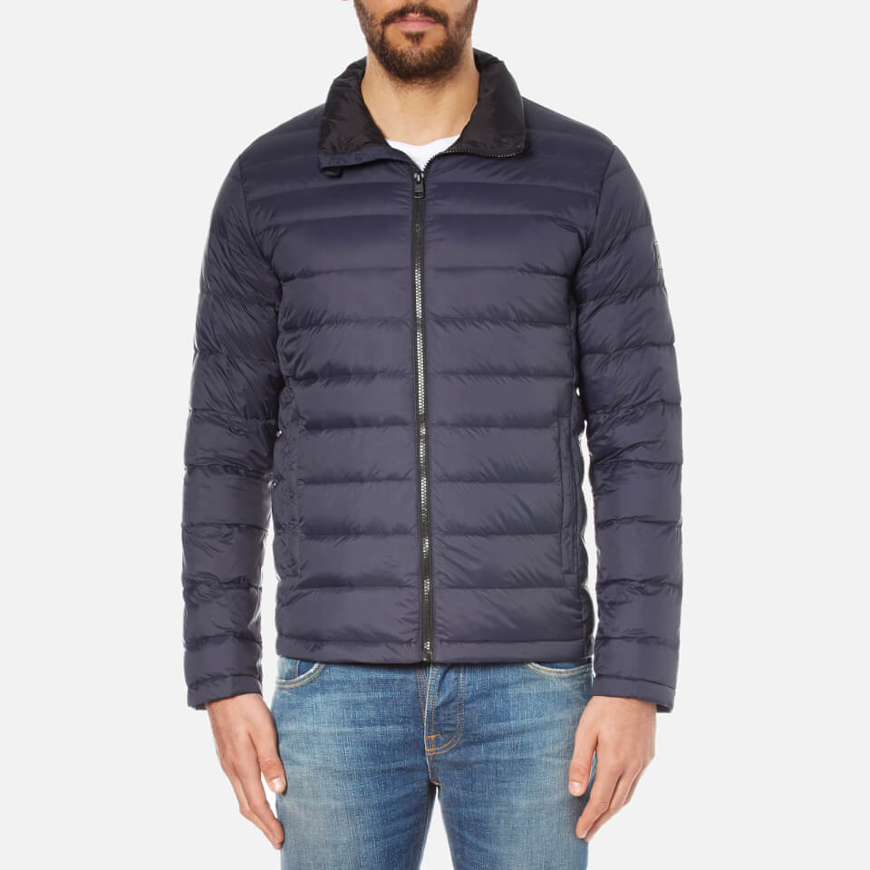calvin-klein-men-opack-packable-down-jacket-night-sky-s