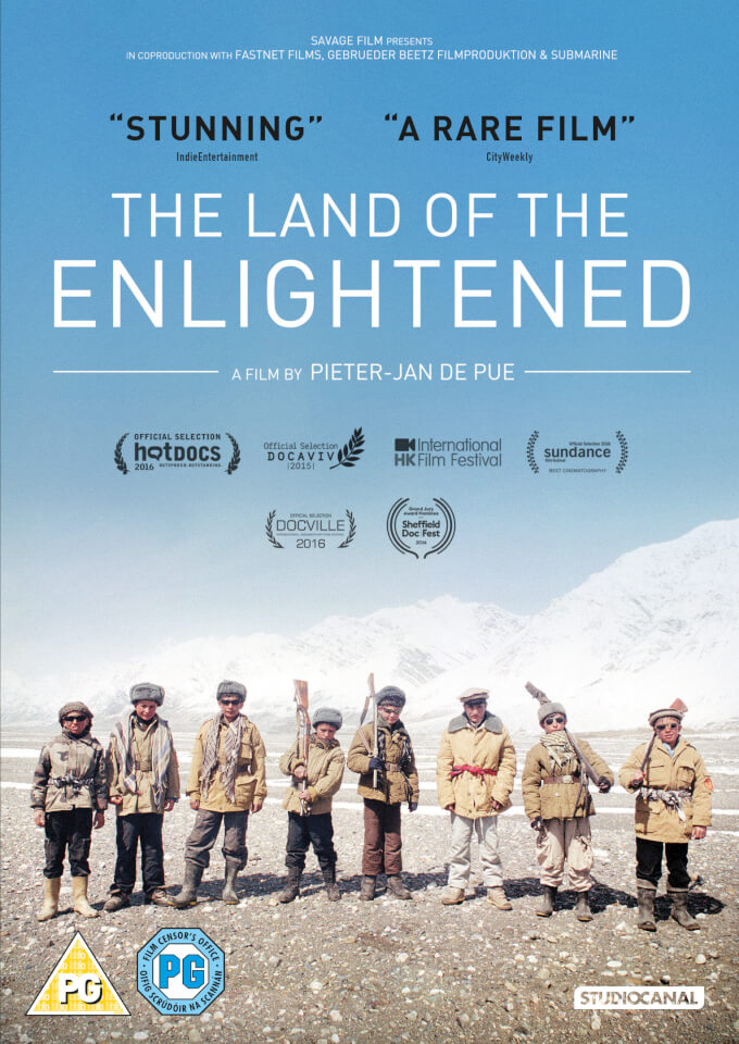 the-land-of-the-enlightened