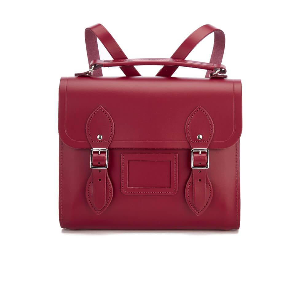 the-cambridge-satchel-company-women-barrel-backpack-rhubarb-red