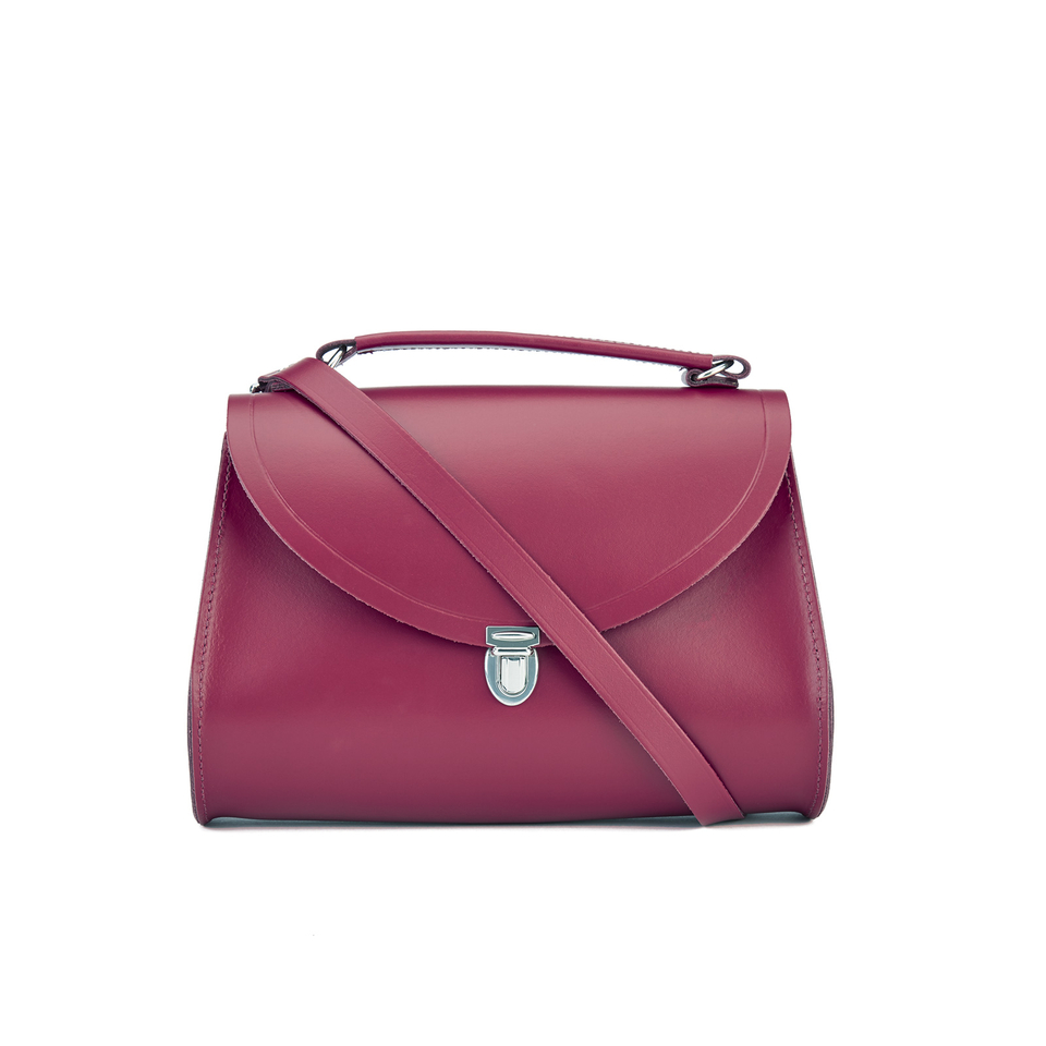 the-cambridge-satchel-company-women-the-poppy-shoulder-bag-rhubarb-red