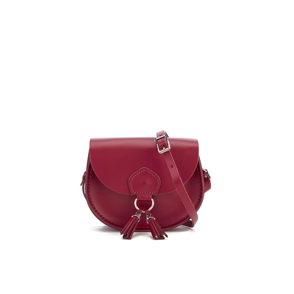 the-cambridge-satchel-company-women-mini-tassel-cross-body-bag-rhubarb-red