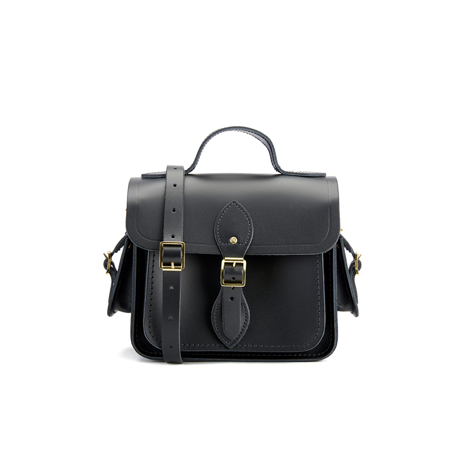 the-cambridge-satchel-company-women-small-traveller-with-side-pockets-black