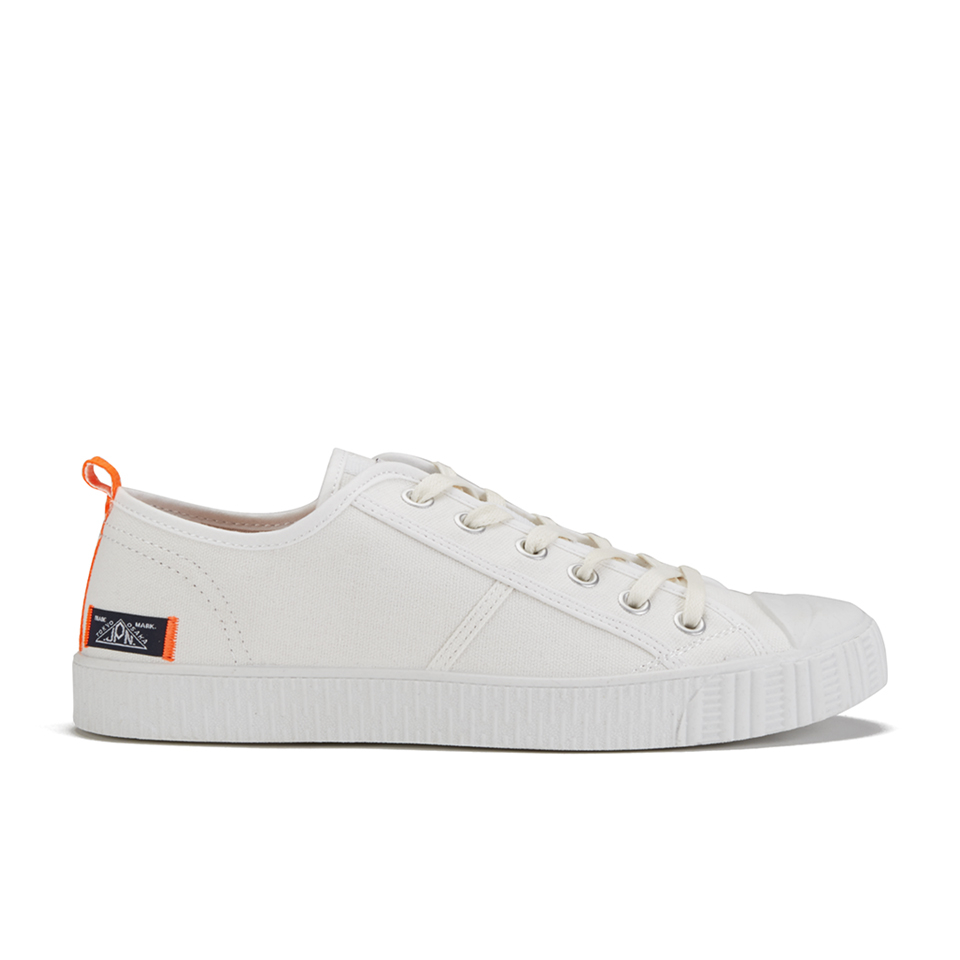 superdry-men-super-sneaker-low-top-trainers-off-white-7