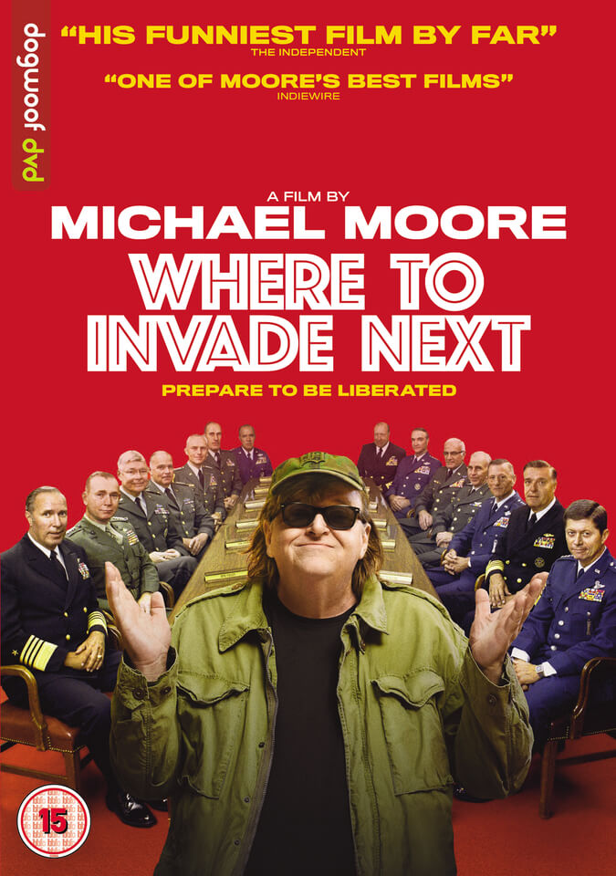 michael-moore-where-to-invade-next