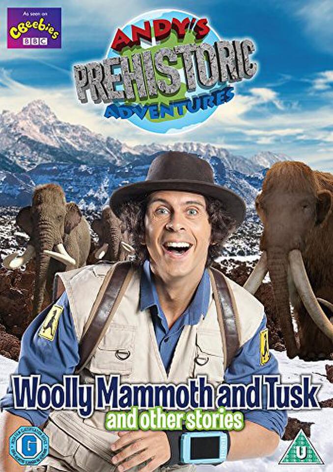 andy-prehistoric-adventures-woolly-mammoth-tusk
