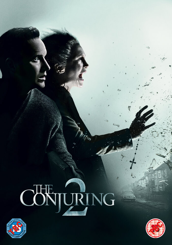 the-conjuring-2
