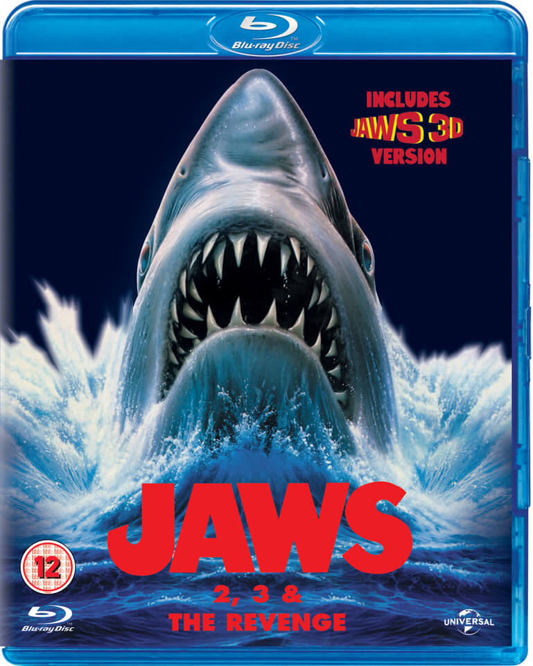 jaws-2jaws-3jaws-the-revenge-boxset