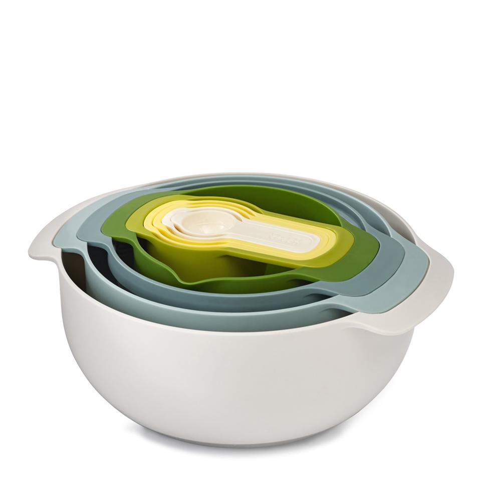 joseph-joseph-nest-plus-9-bowl-stacking-set-opal-9-piece