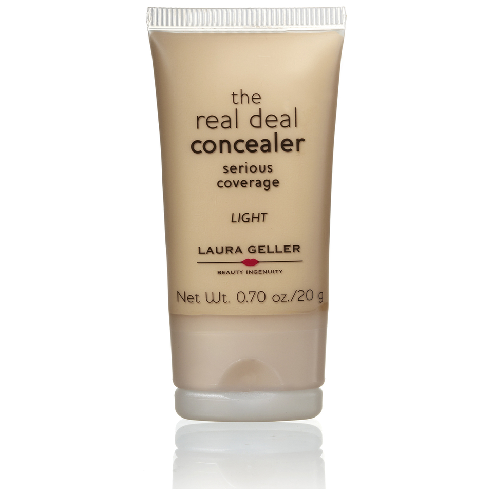 laura-geller-real-deal-concealer-1639ml-mediumdeep