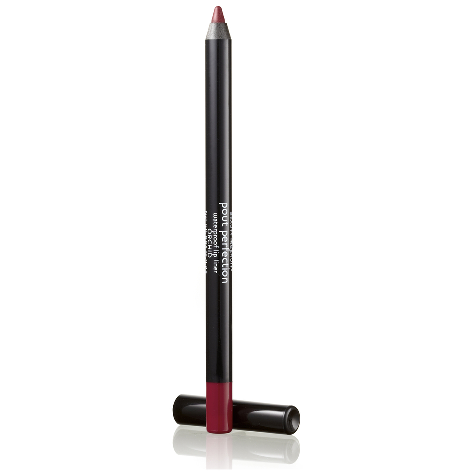 laura-geller-pout-perfection-waterproof-lip-liner-petal