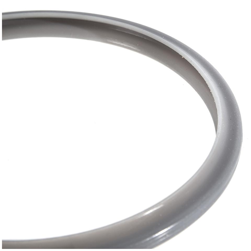 morphy-richards-22cm-sealing-ring-for-6l-pressure-cooker-grey