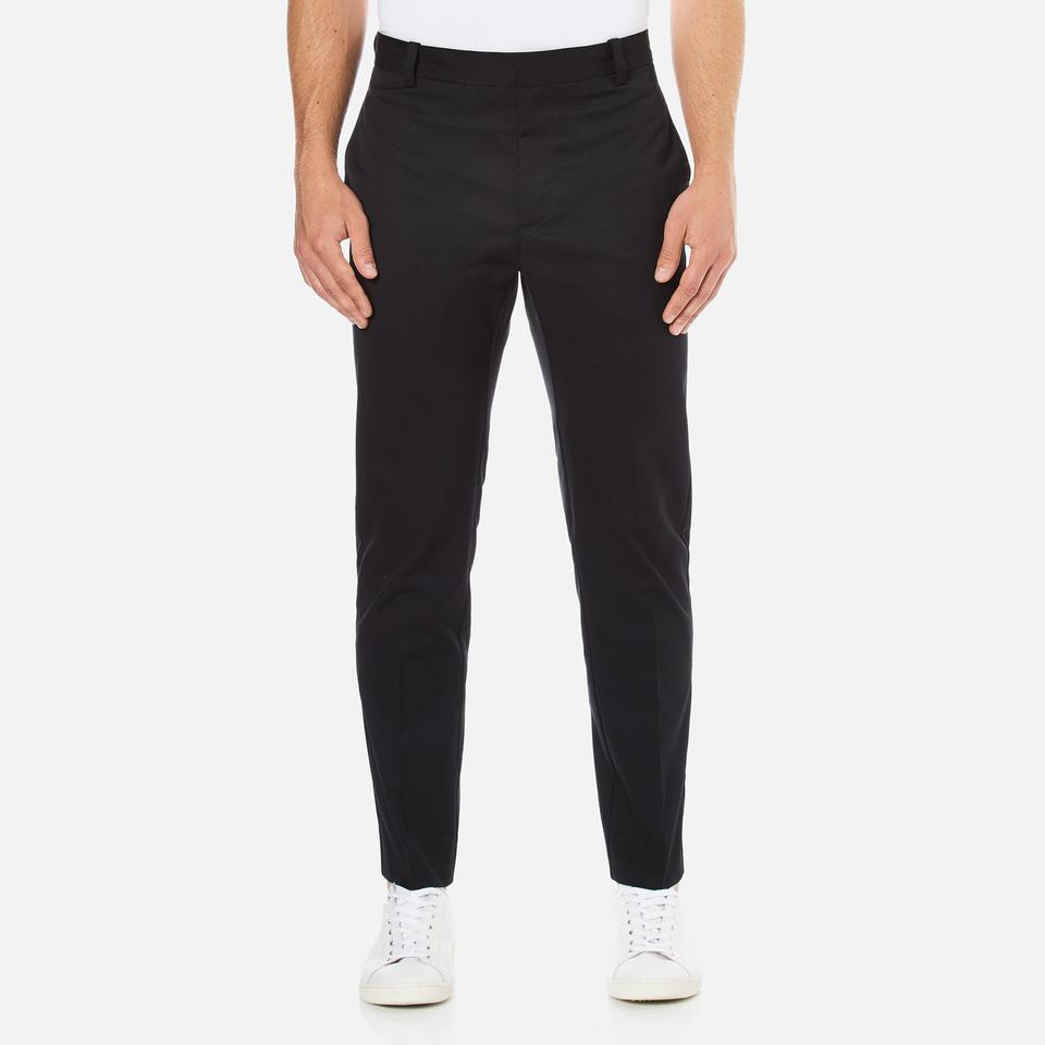 wood-wood-men-tristan-trousers-black-s