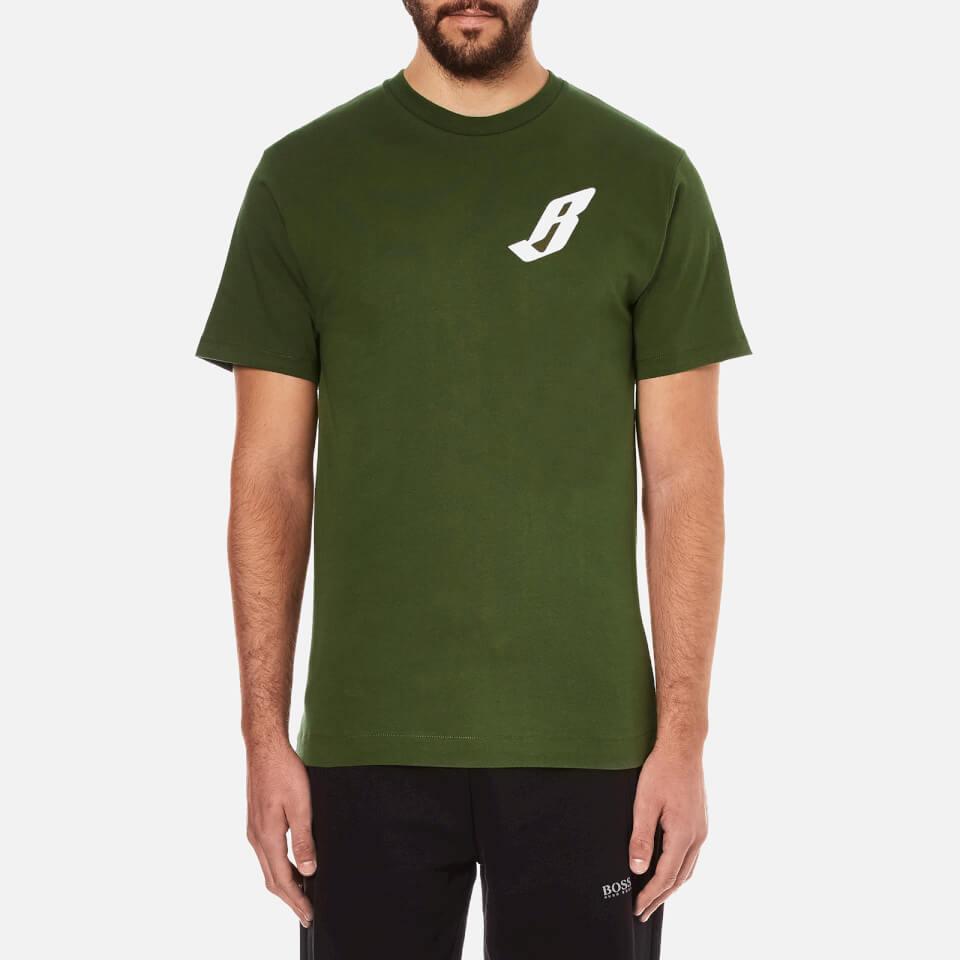 billionaire-boys-club-men-wealth-camp-short-sleeve-t-shirt-olive-s