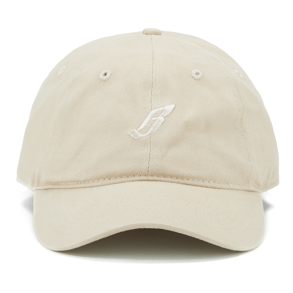 billionaire-boys-club-men-flying-b-curved-visor-cap-oxford-tan